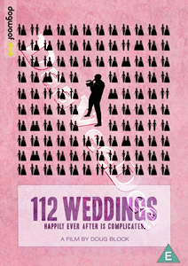 112 Weddings (DVD)
