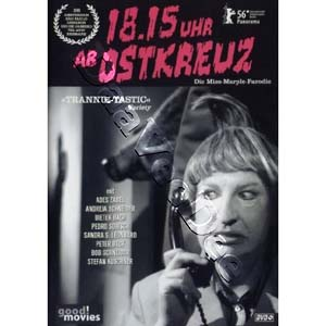 18.15 From Ostkreuz (DVD)