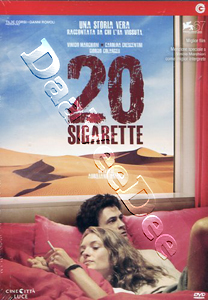 20 Cigarettes (DVD)