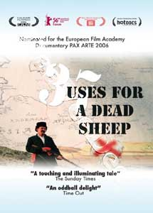 37 Uses for a Dead Sheep (DVD)