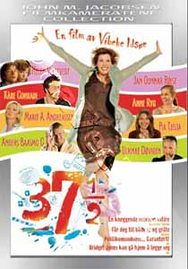 37 and a half (DVD)