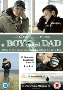 A Boy Called Dad (DVD)