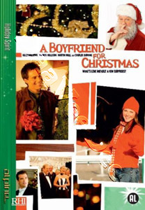 A Boyfriend for Christmas (DVD)