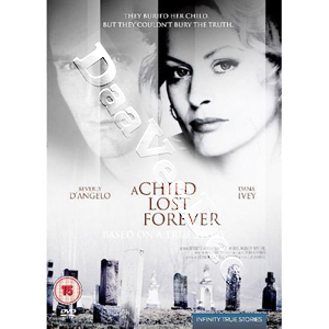A Child Lost Forever (DVD)