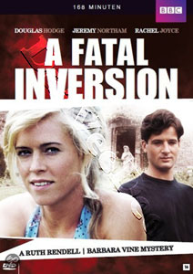A Fatal Inversion (DVD)