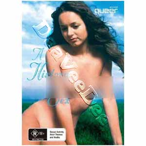 History Of Sex Dvd 95