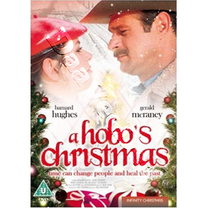 A Hobo's Christmas (DVD)
