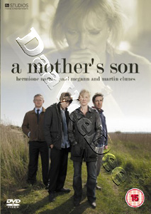 A Mother's Son (DVD)