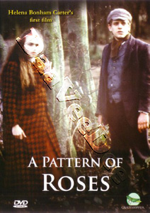 A Pattern of Roses (DVD)