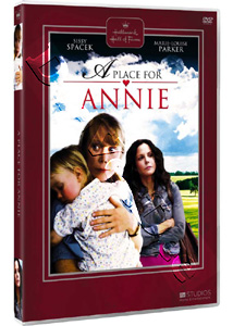 A Place for Annie (1994) (DVD)