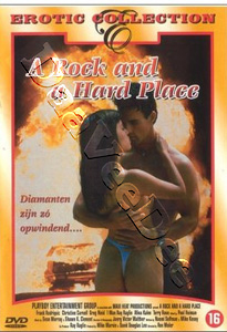 A Rock and a Hard Place (1997)