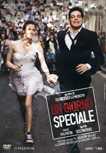 A Special Day (DVD)