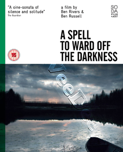 A Spell to Ward Off the Darkness (Blu-Ray)