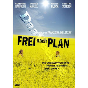 According to the Plan (DVD)