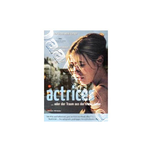 Actrices (DVD)