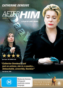 After Him (DVD)