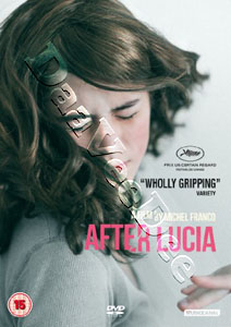 After Lucia (DVD)