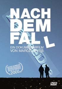 After the Fall (DVD)