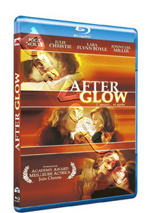 Afterglow (1997) (Blu-Ray)