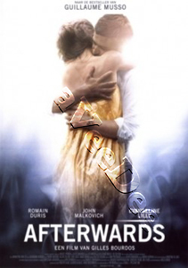 Afterwards (DVD)