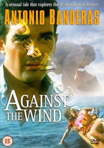 Against the Wind (DVD)