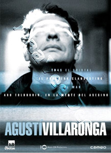 Agustí Villaronga Collection - 5-DVD Box Set (DVD)
