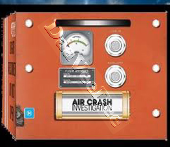 Air Crash Investigation Collection (Seasons 1-15) - 39-DVD Box Set (DVD)