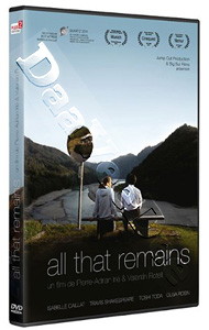 All That Remains (DVD)