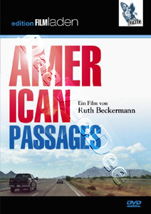 American Passages (DVD)