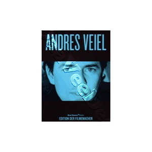 Andres Veiel Collection - 5-DVD Box Set (DVD)