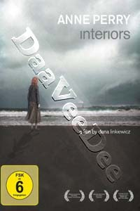 Anne Perry: Interiors (DVD)
