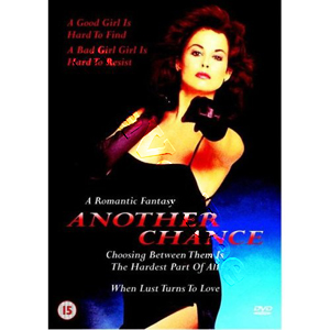 Another Chance (DVD)