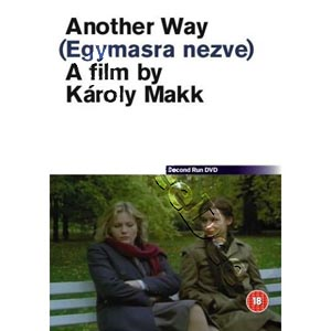 Another Way (DVD)