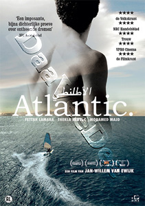 Atlantic. (DVD)