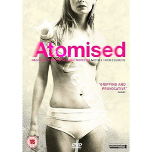 Atomised (DVD)