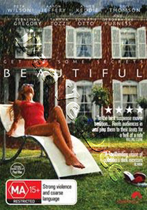 Beautiful (DVD)