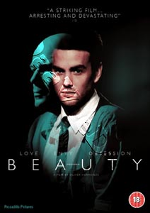 Beauty (2011) (DVD)