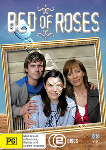 Bed of Roses (Series 1) - 2-DVD Set (DVD)