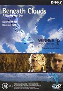 Beneath Clouds (DVD)