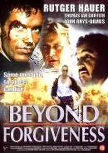 Beyond Forgiveness (DVD)