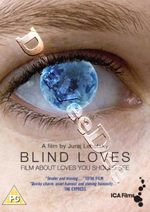 Blind Loves (DVD)