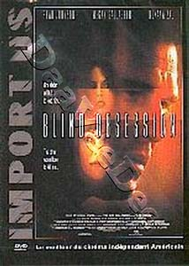 Blind Obsession (DVD)