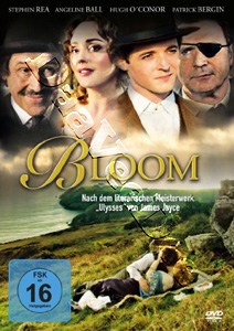 Bloom ( 2003 ) (DVD)