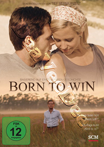 Born to Win (DVD)