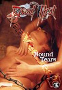 caligulas spawn dvd cover
