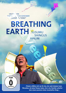 Breathing Earth (DVD)
