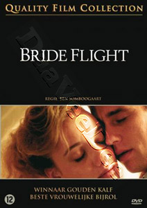 Bride Flight (DVD)