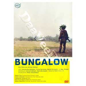 Bungalow (DVD)