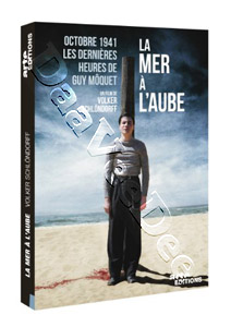 Calm at Sea (DVD)