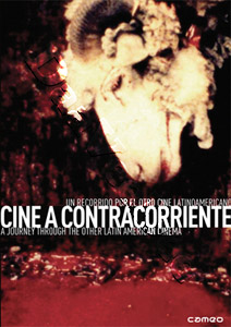 Cinema Against the Tide: A Journey Through the Other Latin American Cinema (DVD)